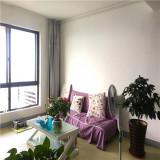 江南新城香樟雅苑 3室 2厅 2卫