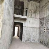 玉屏府别墅  毛坯 6室 2厅 4卫  送院子200平